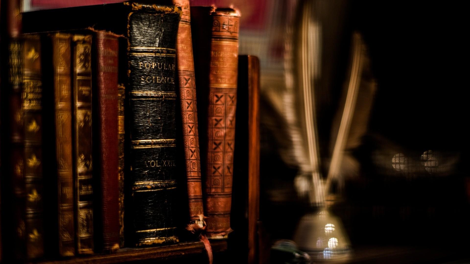 Books | Dr Bill Kissane